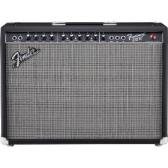 Fender Frontman 212R 100 Watts Electric Guitar Amplifier Review