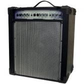 Pyle-Pro PPG860A 300 Watt Portable Guitar Amplifier Review