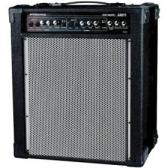 Pyramid GA810 800-Watt Guitar Amplifier Review